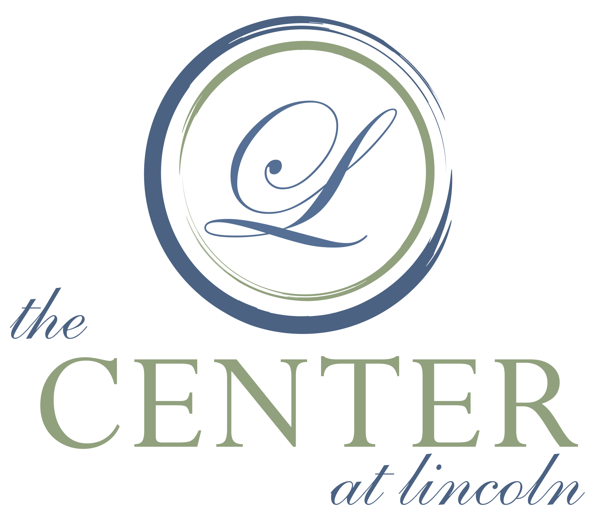Center at Lincoln | Physical Therapy | Rehabilitation | Nursing Care - Center at Lincoln